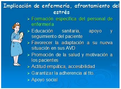 enfermeria_enfermedad_intestinal/implicacion_enfermeria_estres