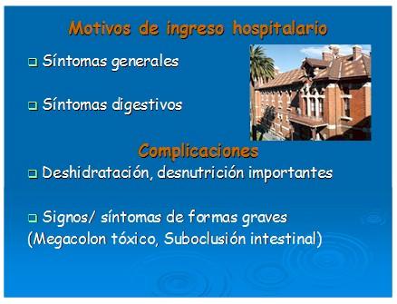 Estadisticas de sobrepeso y obesidad en espaГ±a obesity, physical