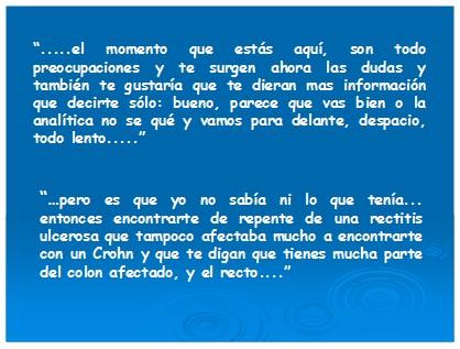 enfermeria_enfermedad_intestinal/paciente_entrevista_verbatins1