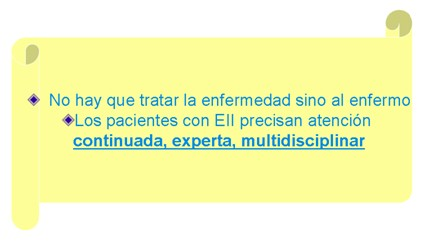 enfermeria_enfermedad_intestinal/paciente_entrevista_verbatins2