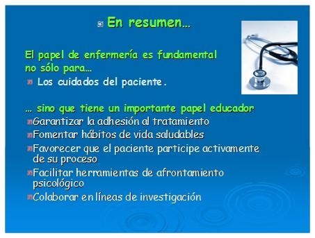 enfermeria_enfermedad_intestinal/resumen_papel_enfermeria