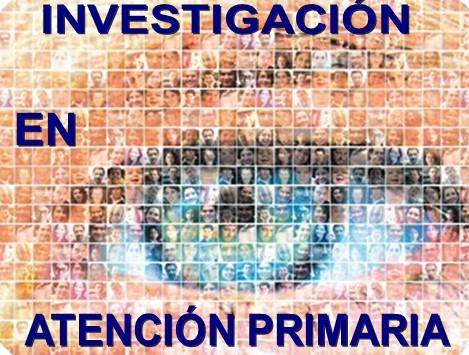 investigacion_atencion_primaria/investigadores_medicina_familia