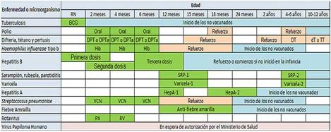 epidemiologia_inmunizacion_enfermedades/esquema_inmunizaciones_pediatricas