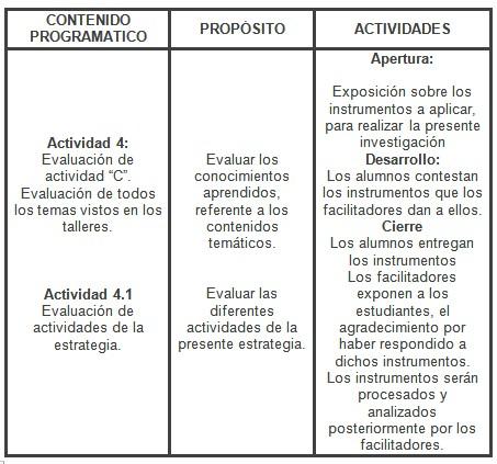 programa_educacion_ambiental/contenido_proposito_actividades6