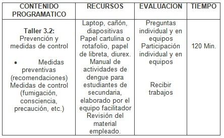 programa_educacion_ambiental/recursos_evaluacion_tiempo5