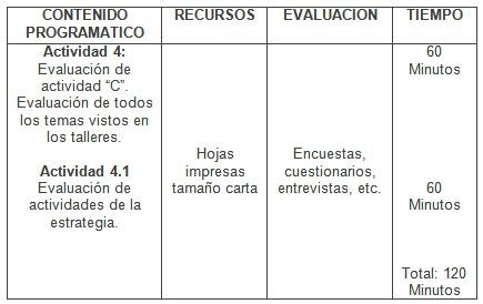 programa_educacion_ambiental/recursos_evaluacion_tiempo6