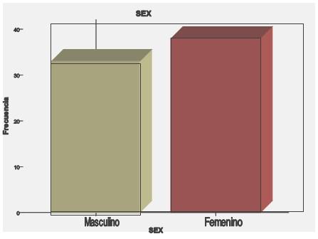 percepcion_cuidados_enfermeria/grafico_sexo_pacientes