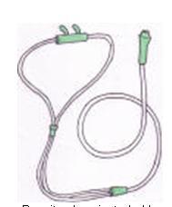 protocolos_enfermeria_oxigenoterapia/canula_nasal