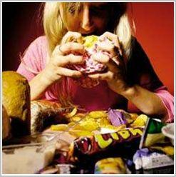 bulimia_nerviosa_caso/bulimia_nerviosa