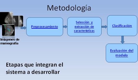 diagnostico_lesiones_mamografia/metodologia_procesamiento_imagenes