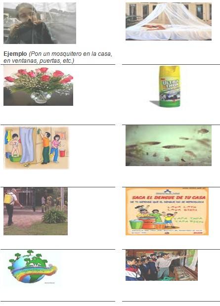 conocimientos_prevencion_dengue/medidas_soluciones_problema