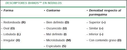 diagnostico_lesiones_mamografias/descriptores_birads_nodulos