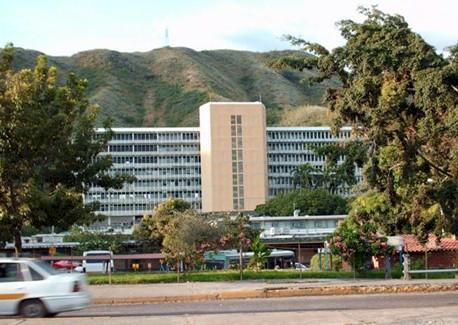 enfermeria_enfermedad_cerebrovascular/hospital_central_Maracay