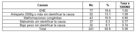 mortalidad_fetal_tardia/tabla4_causas_defunciones