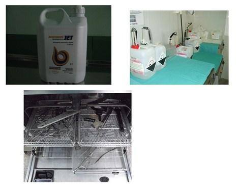 esterilizacion_desinfeccion_cirugia/imagenes_de_detergente