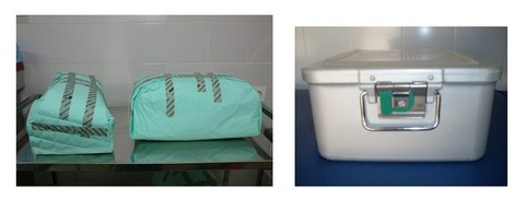 esterilizacion_desinfeccion_cirugia/imagenes_de_empaques