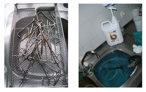 esterilizacion_desinfeccion_cirugia/imagenes_de_lavado