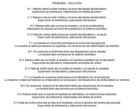 sistema_neumatico_envios/propuestas_de_mejora