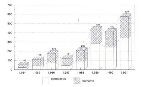plicaciones_tecnologia_termoplastica/aumento_utilizacion_productos2