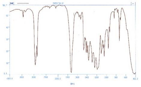 aplicaciones_tecnologia_termoplastica/espectro_de_absorcion