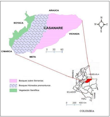 especies_genero_lutzmyia/mapa_cansanare