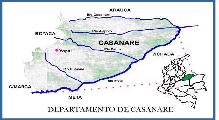 identificacion_especies_Triatominos/ubicacion_departamento_casanare