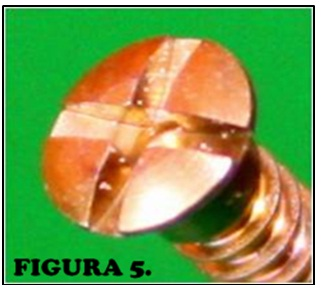 tornillos_quirurgicos_enfermeria/cabeza_tipo_cruceta