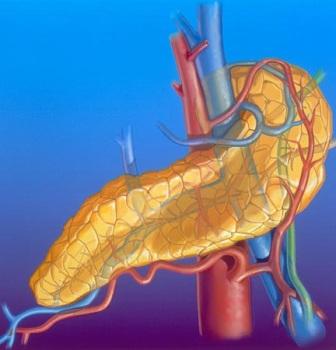 Cetoacidosis diabetica. Conceptos basicos y tratamiento