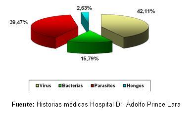 dengue_hemorragico_pediatria/grafico_tipos_coinfeccion