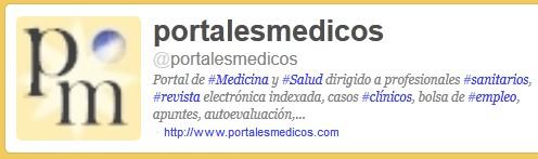 cirugia_twitter_cardiaca/cuenta_Twitter_portalesmedicos