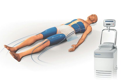hipotermia_terapeutica_RCP/parada_cardiocirculatoria_cardiaca