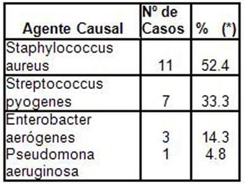resistencia_bacteriana_exudados_faringeos/agente_causal