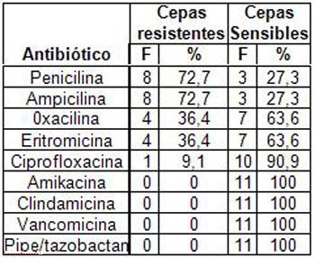resistencia_bacteriana_exudados_faringeos/antibioticos