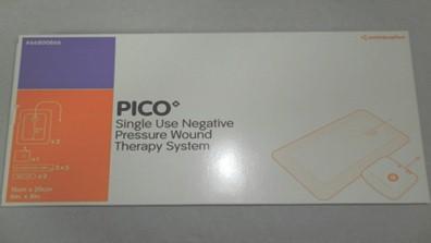 terapia_pico_heridas/cronicas_curas_vacio