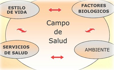 estrategia_promocion_salud/modelo_Lalonde_vida