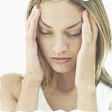 estres_cronico_ansiedad/stress_crisis_angustia