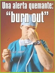sindrome_desgaste_profesional/burnout_profesionales_salud
