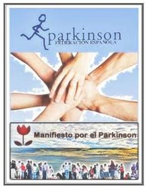 sindrome_enfermedad_Parkinson/acinetico_parkinsonismo_rigido