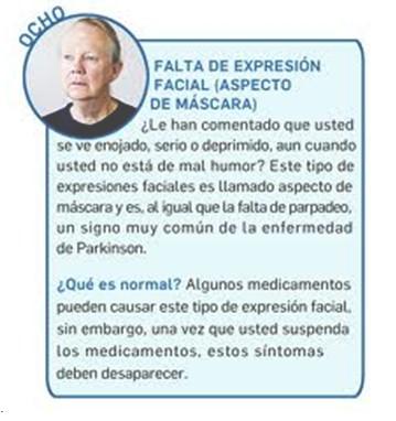 sindrome_enfermedad_Parkinson/facies_cara_mascara