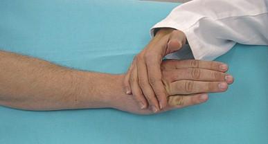 epicondilitis_diagnostico_tratamiento/maniobra_de_Cozen