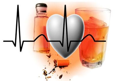 rehabilitacion_infarto_miocardio/cardiaca_cardiologia_corazon