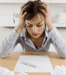 estres_stress_dislipemia/psicologia_ansiedad_hiperlipidemia