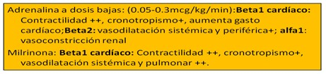 lactante_CIV_cardiopatia/mecanismo_accion_drogas