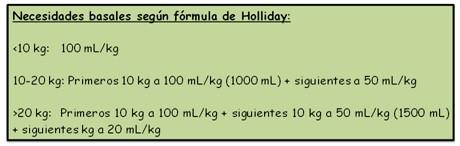 _lactante_CIV_cardiopatia/necesidades_formula_Holliday