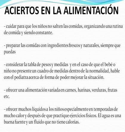obesidad_infantil_alimentacion/aciertos_correcta_adecuada