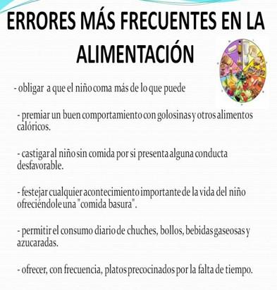 obesidad_infantil_alimentacion/errores_incorrecta_inadecuada