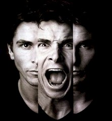 trastornos_personalidad_psicologia/trastorno_antisocial_antisociales