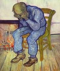 trastornos_personalidad_psicologia/trastorno_esquizotipico_esquizoide