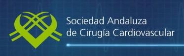 SACCV/SACCV_sociedad_andaluza_cirugia_cardiovascular