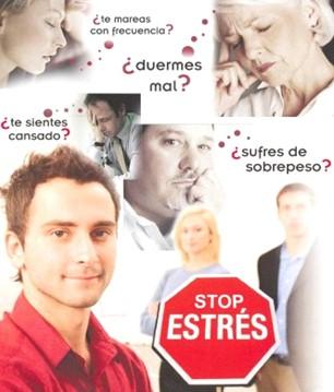 cuidador_profesional/stress_estres_burnout